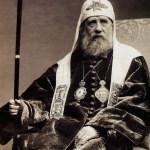 3_патриарх_Фото-портрет