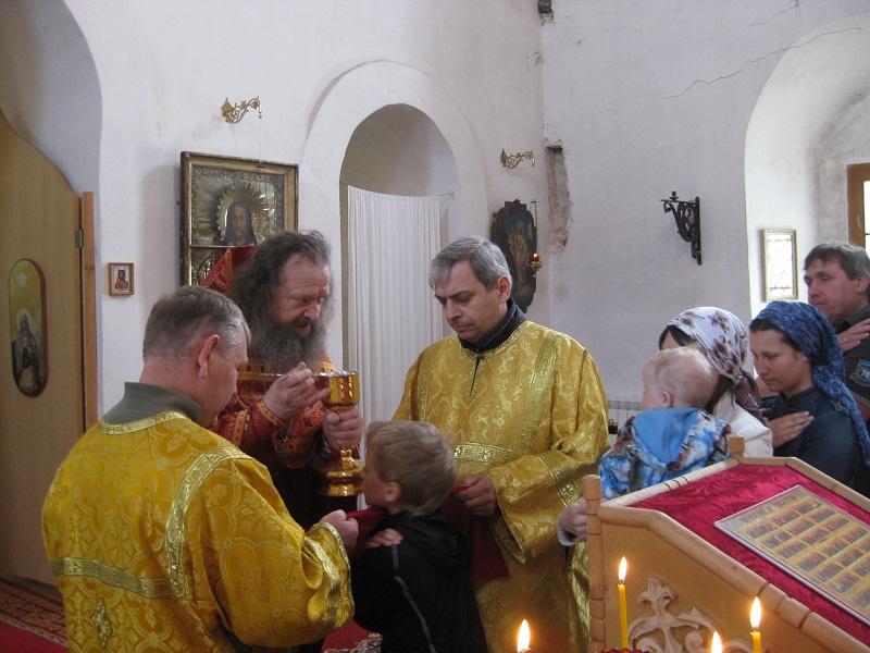2_Преображенский собор (6)