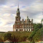 mozhajsk