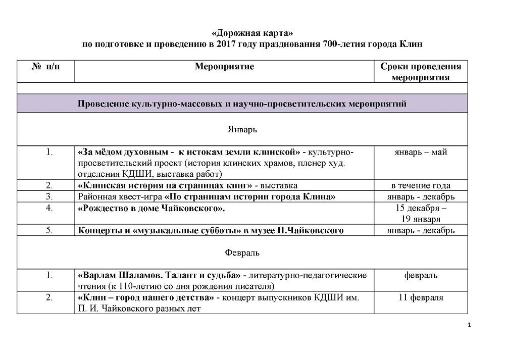 700_kulturno_massovie_meropriyatiya_Страница_01