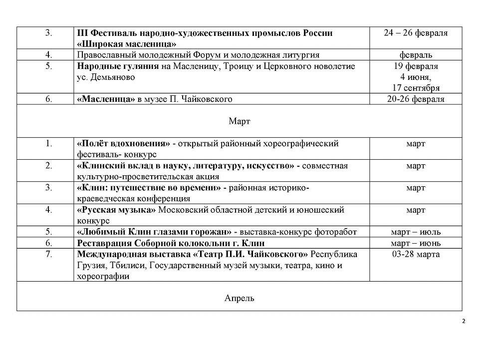 700_kulturno_massovie_meropriyatiya_Страница_02