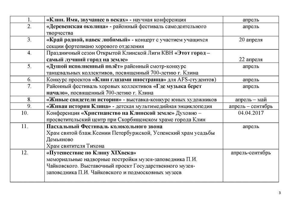 700_kulturno_massovie_meropriyatiya_Страница_03