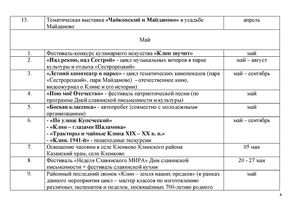 700_kulturno_massovie_meropriyatiya_Страница_04