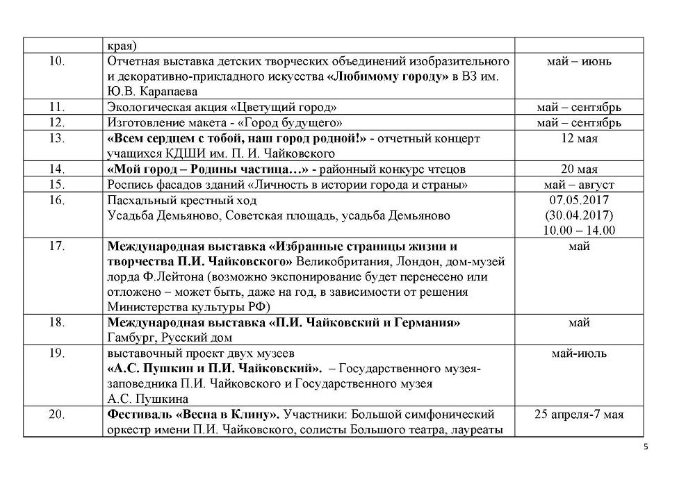 700_kulturno_massovie_meropriyatiya_Страница_05