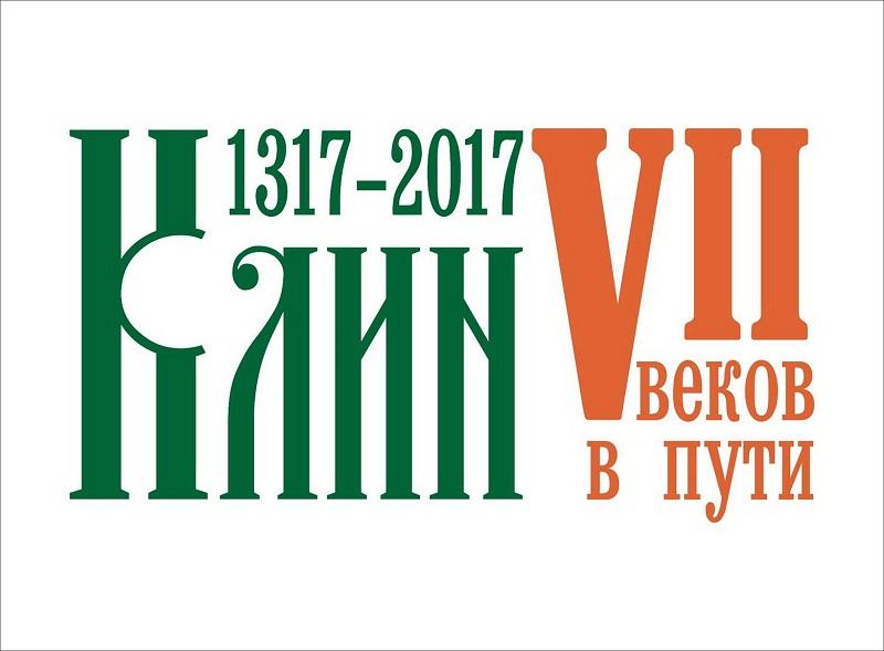 Логотип_мал